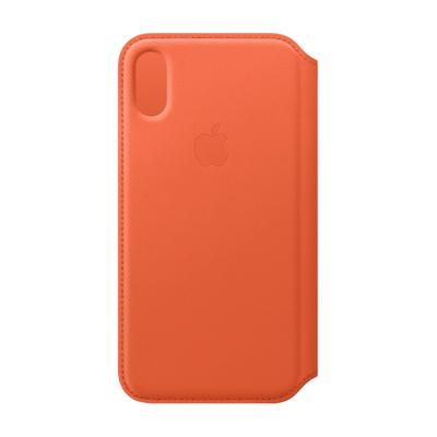 Apple MVFC2ZM/A mobiele telefoon behuizingen