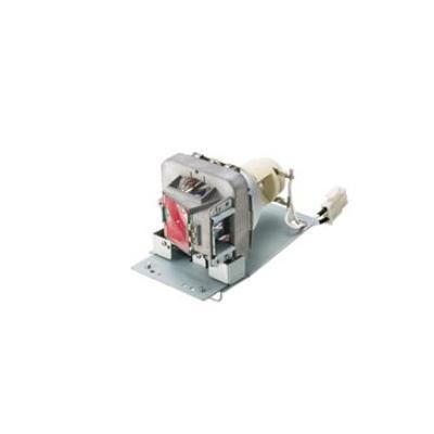 Vivitek 5811119560-SVV Projectielamp