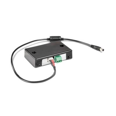 Elo Touch Solution E239980 Elektrische transformatoren