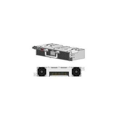 Cisco power supply unit: ME34X-PWR-DC - ME34X-PWR-DC (ME3400E DC POWER SUPPLY - EN)