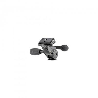 Velbon PHD-64Q Statief accessoire