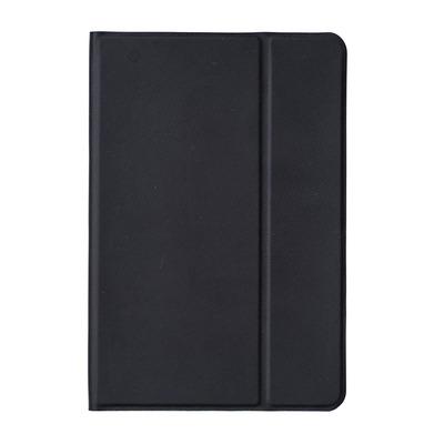 Tech air Classic essential iPad mini 4/5 folio Tablet case