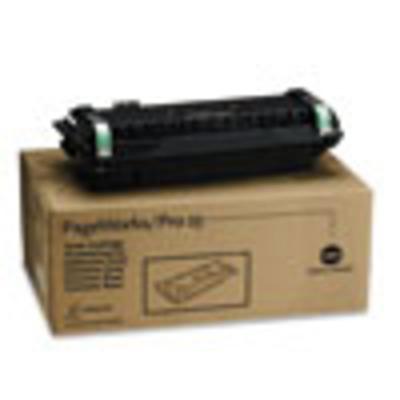 Konica Minolta 4162102 cartridge