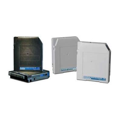 IBM 23R9811 - Data Cartridge 3592E 700GB (Native)/1.4TB (Compressed) datatape