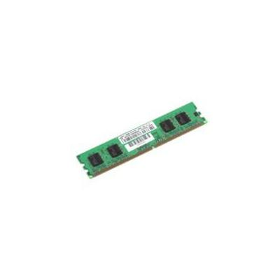 Dell RAM-geheugen: 256MB DDR2-400MHz Memory