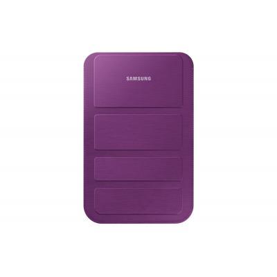 Samsung tablet case: EF-ST210B - Violet