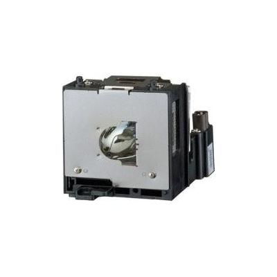 Sharp Projector Replacement Lamp for PG-LS2000, PG-LX2000 Projectielamp