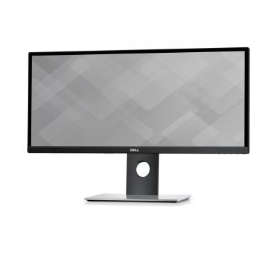 "Dell monitor: UltraSharp 73.152 cm (28.8 "") IPS LED (2560x1080), 1000:1, 21:9, 178/178º, 300 cd/m2, 5ms, 16.78M, 4x ....."
