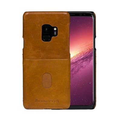 Dbramante1928 TCS9GT000873 Mobile phone case