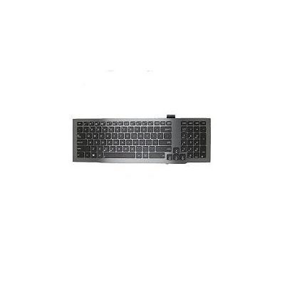 ASUS 0KNB0-B411SP00 notebook reserve-onderdeel