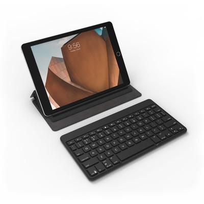 ZAGG Flex mobile device keyboard - Zwart