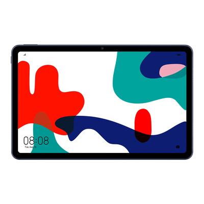 Huawei MatePad 10.4 Tablet - Grijs
