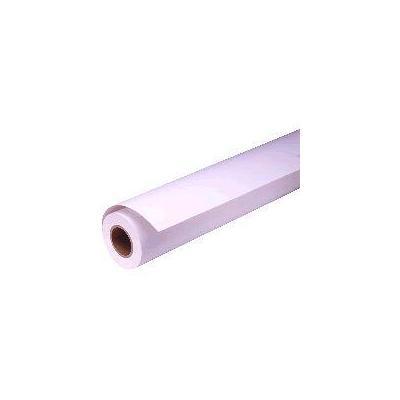 Epson C13S041742 fotopapier