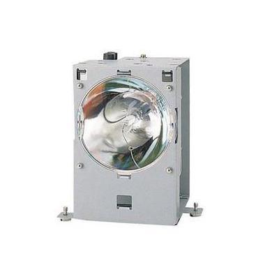 Infocus - LCD-projektorlampe Projectielamp