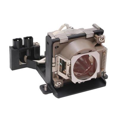 Benq Lamp for PB7110/PB7100 Projectielamp