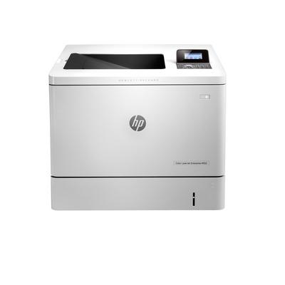 HP B5L23A#B19 laserprinters