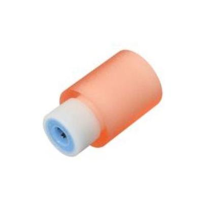 Ricoh Feed Roller Printing equipment spare part - Oranje, Wit