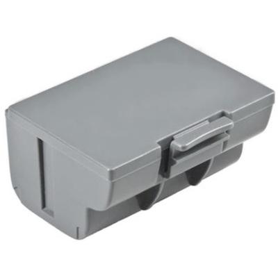 Intermec 318-026-004 Printing equipment spare part - Grijs