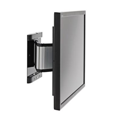 Smart Media PL101115 flat panel muur steunen