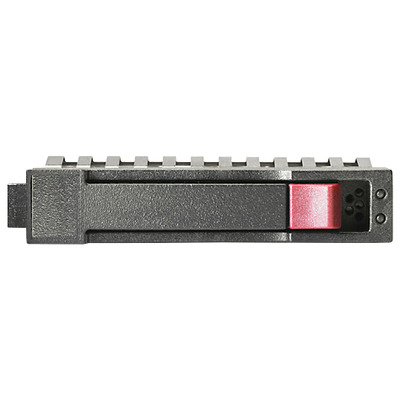 Hewlett Packard Enterprise 691000-001 SSD