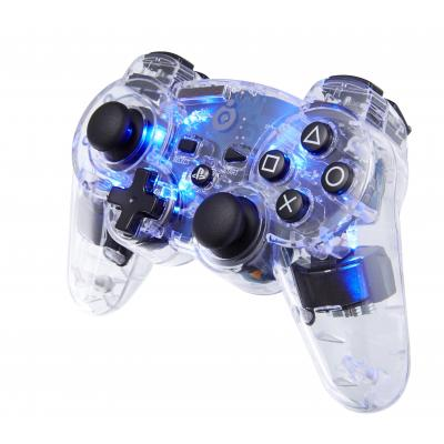 Bigben Interactive PS3OFPADRFCLEAR game controller