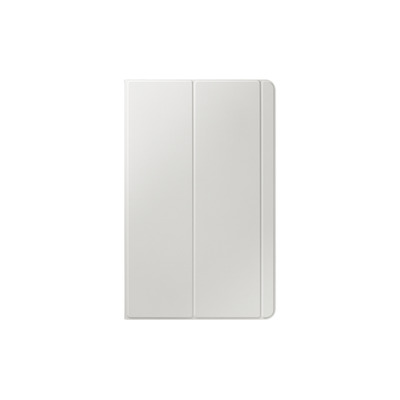 Samsung EF-BT590 Tablet case - Grijs