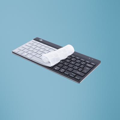 R-Go Tools RGOHCKCEU79 toetsenbordaccessoires