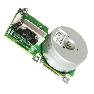 Konica Minolta Main Motor Printing equipment spare part - Groen, Metallic