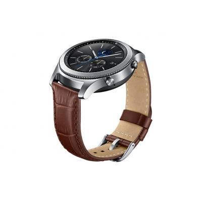 Samsung : ET-YSA76 - Bruin