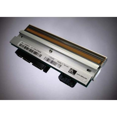 Zebra Kit Printhead 600 dpi ZM400 Printkop