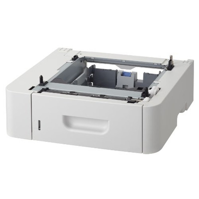 Canon SHEET FEEDER FOR MF6680DN ACCS Papierlade