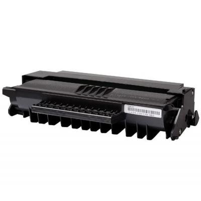 OKI cartridge: MB260 / 280 / 290 Toner Black 3.000 pages 1-pack - Zwart