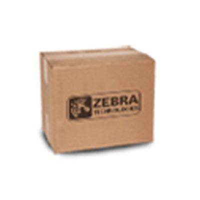 Zebra Printhead ZE500 4'' Print Engines, 300dpi, RH/LH Printkop