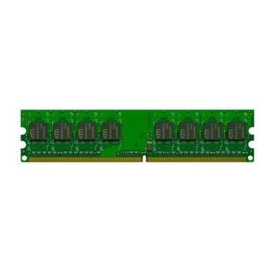 Mushkin 991501 RAM-geheugen