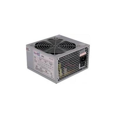LC-Power LC420A V2.3 - ATX12V, 350W Power supply unit
