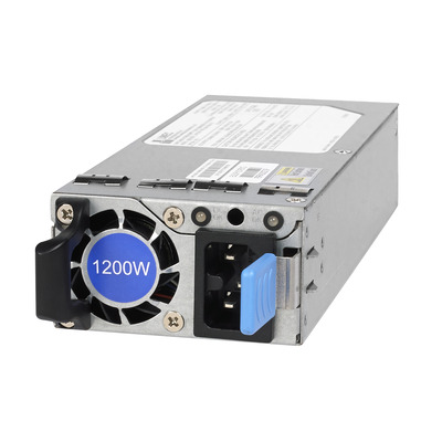 Netgear APS1200W Switchcompnent - Aluminium