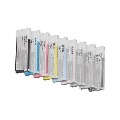 Epson C13T614300 inktcartridge