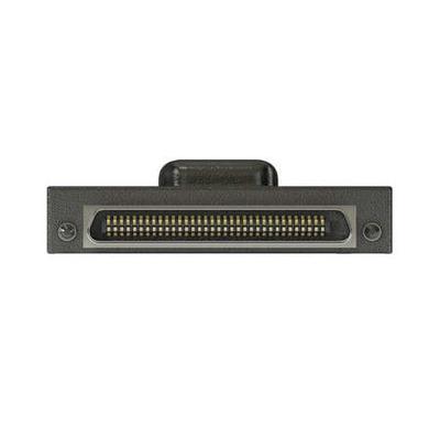 Hewlett Packard Enterprise 68pin VHDCI (M) 1.8 m SCSI kabel