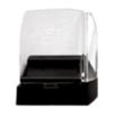 Acer accessoire : n300 Cradle