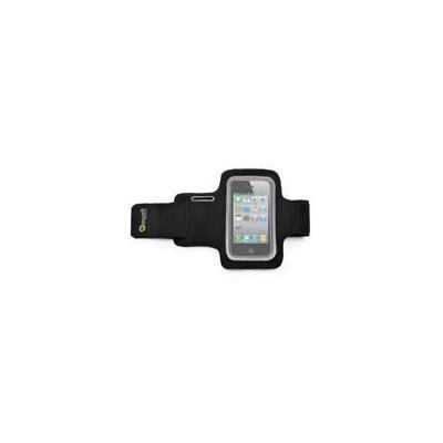 Muvit MUARM0002 mobile phone case