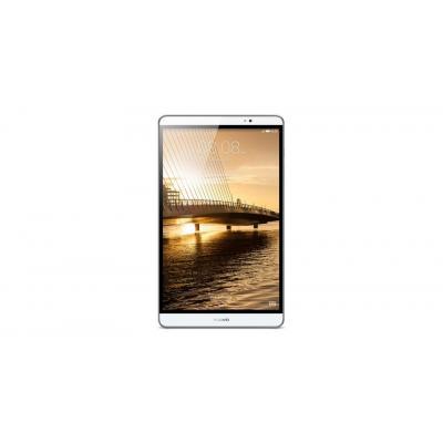Huawei 53015084 tablet