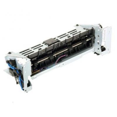 HP Unit Fuser