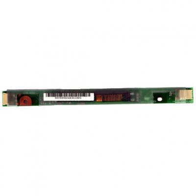 Acer montagekit: Display Inverter board - 39.1 cm (15.4 inch)