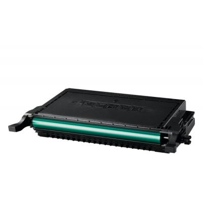 Samsung CLP-K660B cartridge