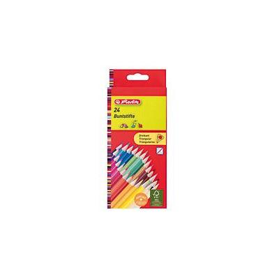 Herlitz 10412039 potlood