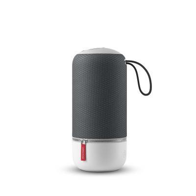 Libratone draagbare luidspreker: Zipp Mini - Grijs
