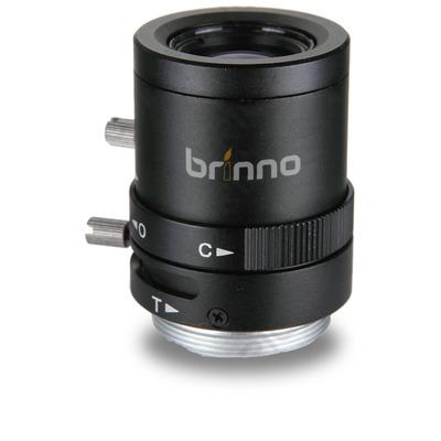 Brinno BCS 24-70 Camera lens - Zwart