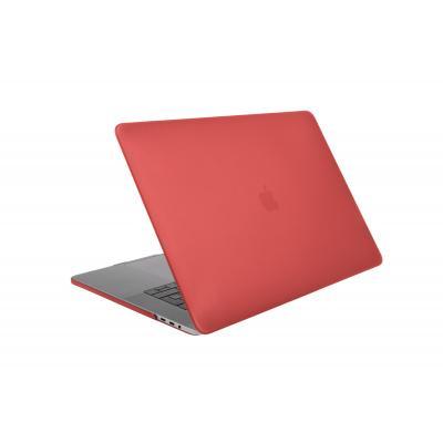 Gecko Covers MCPRN15C4 laptoptas