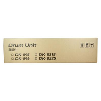 KYOCERA DK-8325 Drum