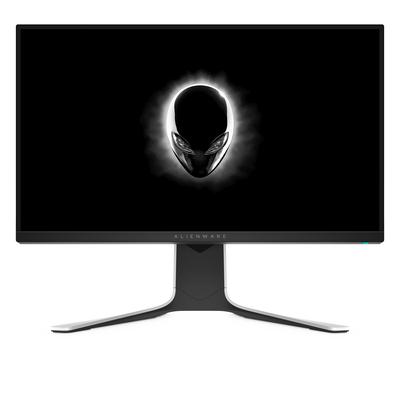 Alienware AW2720HFA Monitor - Zwart